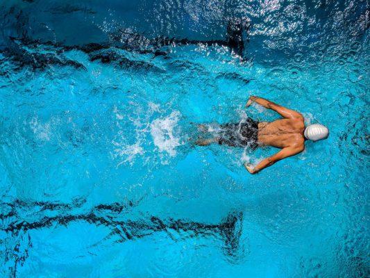 actie-atleet-blauw-863988