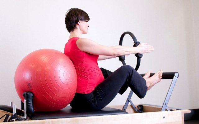 active-adult-aerobics-1103254-1080x675