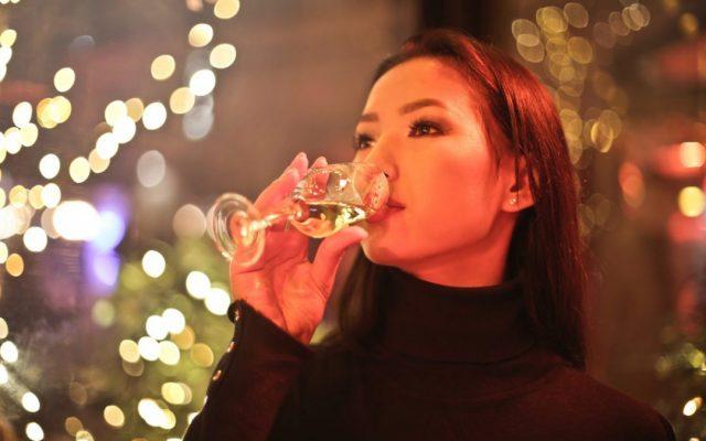 alcohol-binnen-bubbels-858475-1080x675